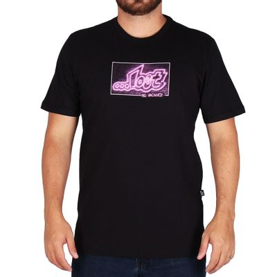 Camiseta-Lost-Motel-California-0