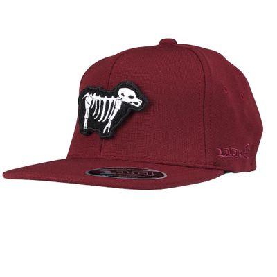 Bone-Fitao-Lost-Strap-Back-Sheep-0