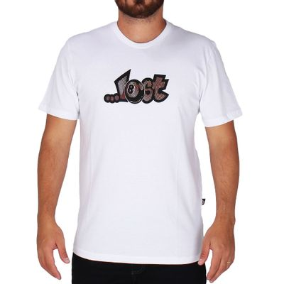 Camiseta-Lost-8ball-Optical-0