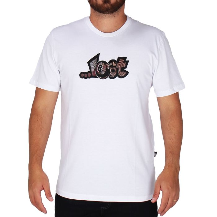 Camiseta-Lost-8ball-Optical-0