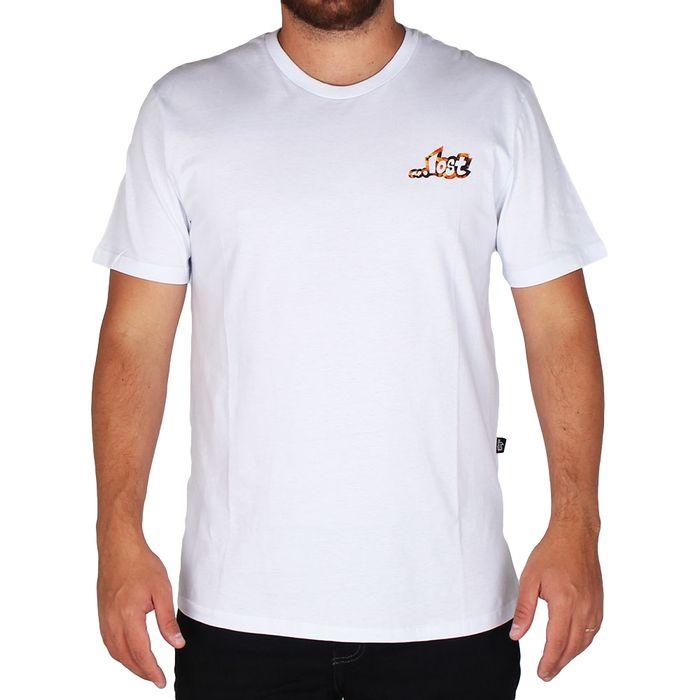 Camiseta-Lost-Burning-0