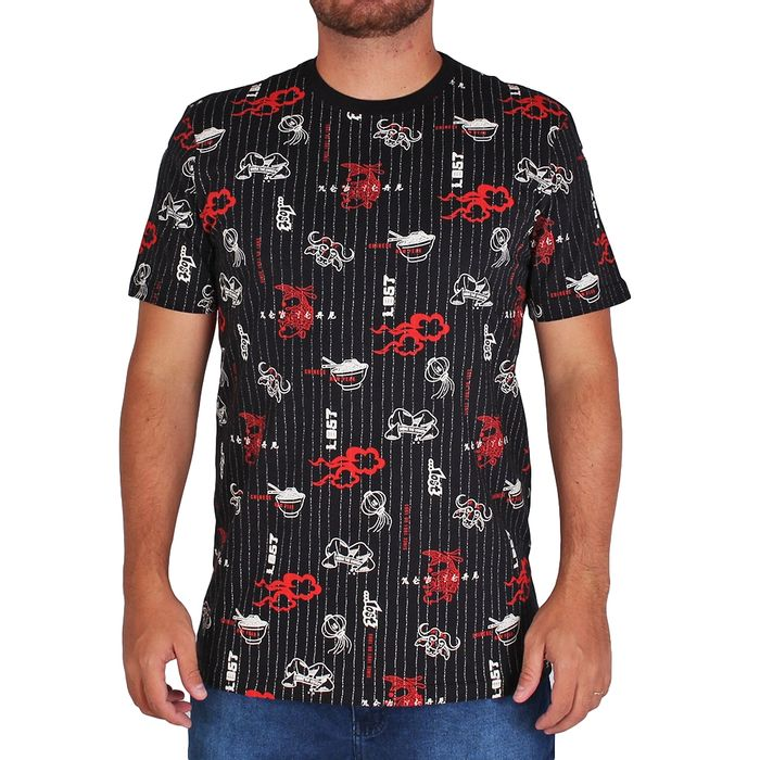 Camiseta-Lost-Chinese-New-Year-Full-0