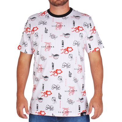 Camiseta-Lost-Chinese-New-Year-Full-0