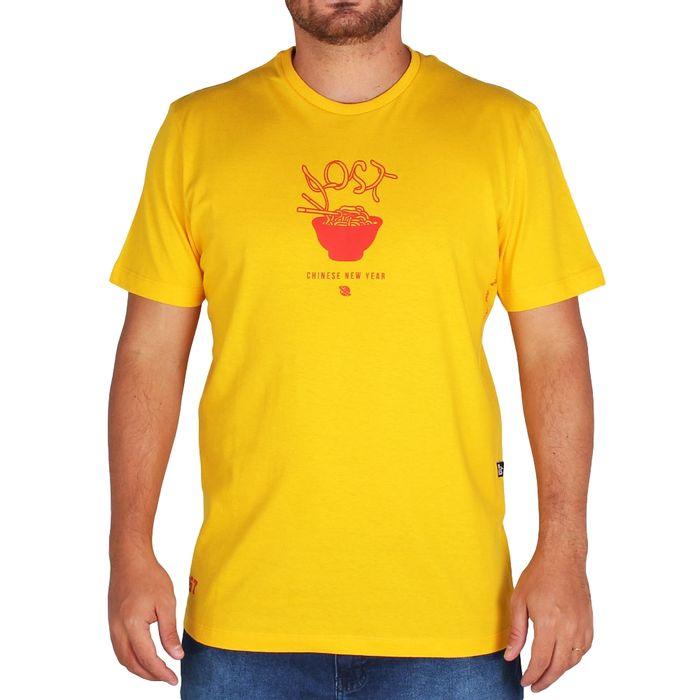 Camiseta-Lost-Chinese-Lamen-0