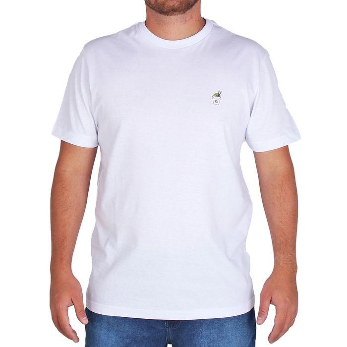 Camiseta-Lost-Noodles-0