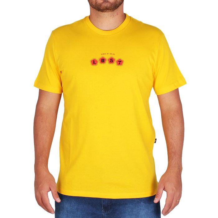Camiseta-Lost-Chinese-Dharma-0