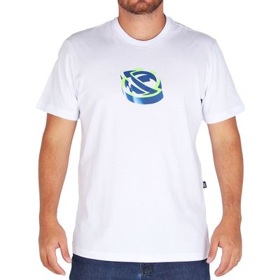 Camiseta-Lost-Saturn-3d-0