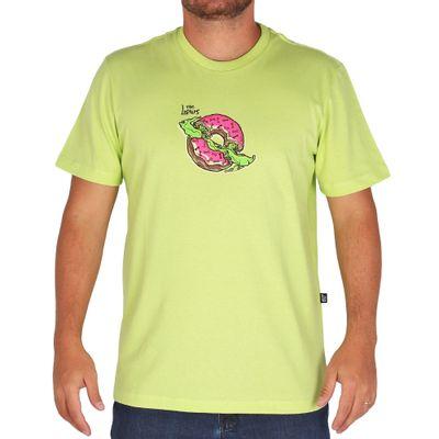 Camiseta-Lost-Donuts-0