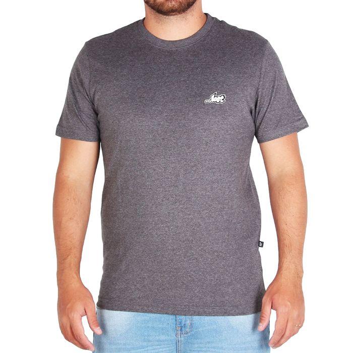 Kit-Camiseta-Lost-Christmas-0