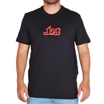 Camiseta-Lost-8-Ball-0