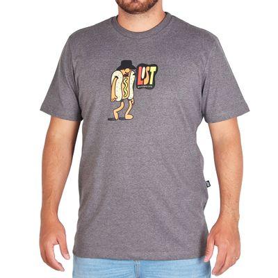 Camiseta-Lost-Hot-Dog-0