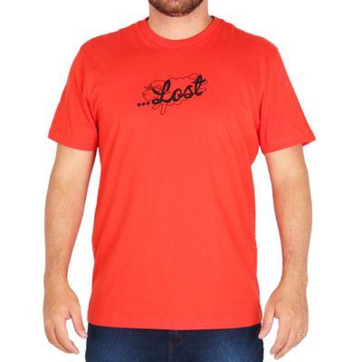 Camiseta-Lost-Sheep-Line-0