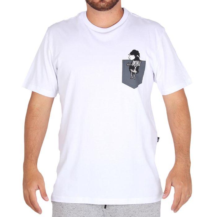 Camiseta-Lost-Skeleton-Sheep-0