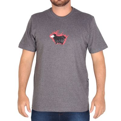 Camiseta-Lost-Fire-Sheep-0