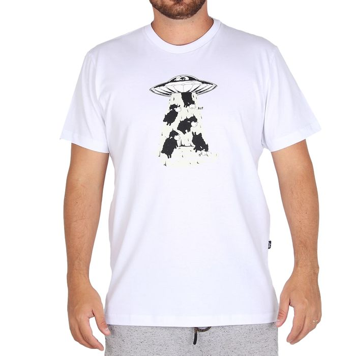 Camiseta-Lost-Abduction-0