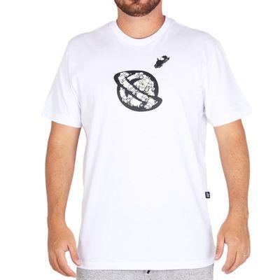 Camiseta-Lost-Sheep-Family-0