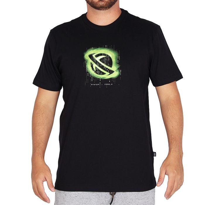 Camiseta-Lost-System-Error-0