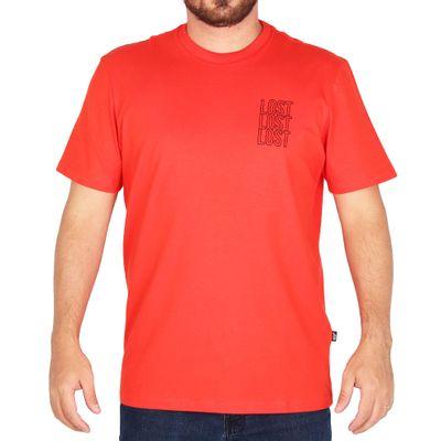 Camiseta-Lost-Distorced-0