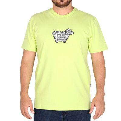 Camiseta-Lost-Maze-Sheep-0
