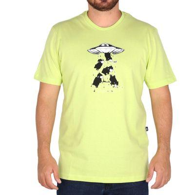 Camiseta-Lost-Abduction-0