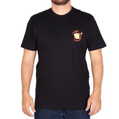 Camiseta-Lost-Bomb-0