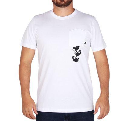 Camiseta-Lost-Pocket-Sheep-0