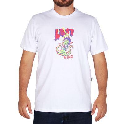 Camiseta-Lost-Alien-Sheep-0