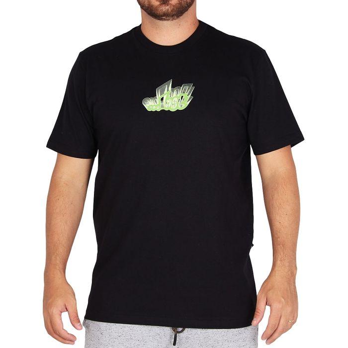 Camiseta-Lost-Error-0