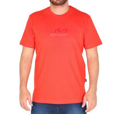 Camiseta-Lost-Texture-0