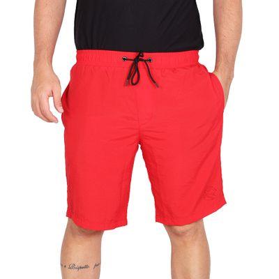 Shorts-Lost-Worldwide-0