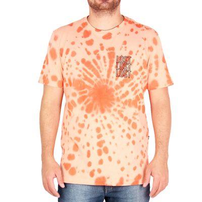 Camiseta-Lost-Tie-Dye-0