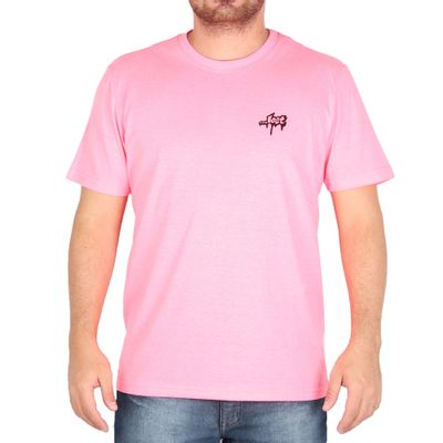 Camiseta-Lost-Acid-Surf-0