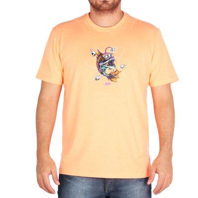 Camiseta-Lost-Acid-Surf-Fish-0
