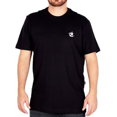 Camiseta-Lost-Apple-Lost-0