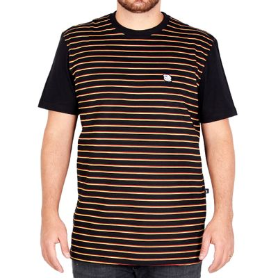 Camiseta-Lost-Stripped-Ful-0