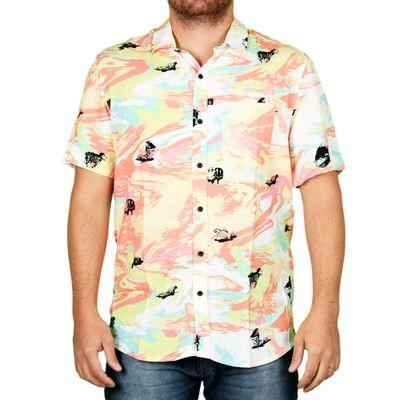 Camisa-Lost-Acid-Surf-0